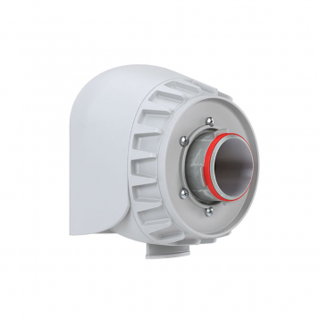 RF elements TwistPort Adaptor for Cambium ePMP1000 AP / CSM V2 - TP-ADAPTOR-EPMP-V2