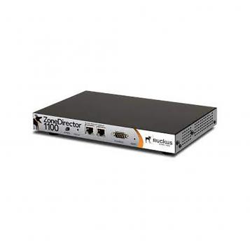 Ruckus ZoneDirector Controller 1106
