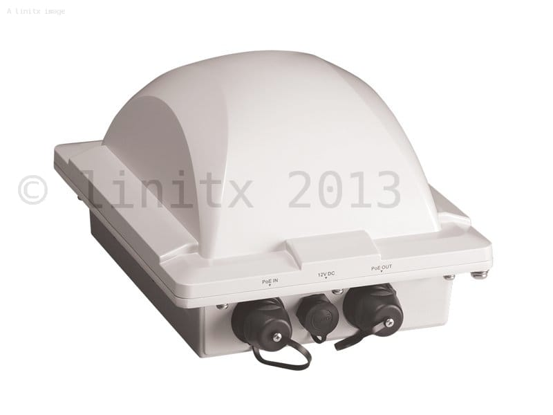 5ghz Outdoor Access Point