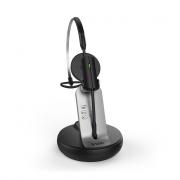 SNOM Wireless DECT Headset A170