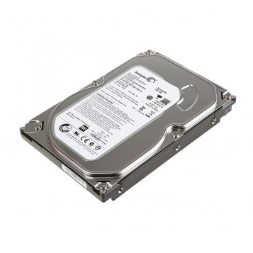 "Seagate Barracuda 3.5"" 250GB Hard Drive HDD - ST250DM000"
