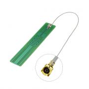 Sequoia Echo 14 3G / 4G Embedded PCB Antenna - ECHO14/200M/UFL/S/S/15