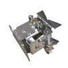 Siklu EtherHaul 0.5ft Dish Antenna Mount - EH-MK-SM