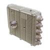 Siklu EtherHaul 70GHz E-Band PtP Point to Point Radio 2GBps FDD - EH-2500FX-ODU-L