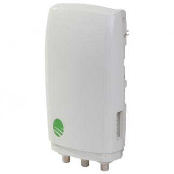 Siklu MultiHaul 60GHz PtMP Point to Multi Point Radio - MH-B100-CCS