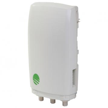 Siklu MultiHaul 60GHz PtMP Point to Multi Point Radio - MH-T200-CNN
