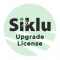 Siklu Radio Throughput Upgrade License 2000-5000Mbps - EH-UPG-2000-5000 Main Image