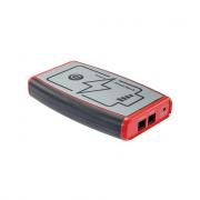 Smart PowerBank Active PoE 48V 802.3af - EU PSU Included