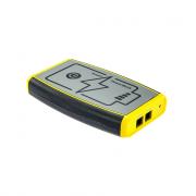 Smart PowerBank PoE 24V Passive - UK Adaptor Included