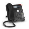 Snom VOIP Corded Desk Phone D712
