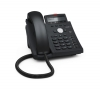 Snom VOIP Corded Desk Phone D305