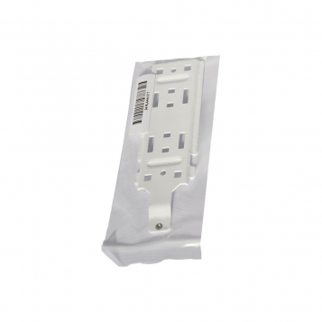 Spare Mikrotik White wAP Wall bracket