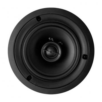 THIN-CEILING-P Ceiling Speaker
