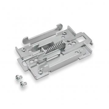 Teltonika Compact DIN Rail Kit - PR5MEC00