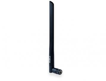 Teltonika Mobile LTE Antenna 3Dbi SMA Screw Fit - PR1US440