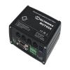Teltonika RUT955 Dual-Sim 3G 4G LTE WiFi Router - REFURBISHED