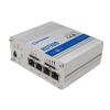 Teltonika RUTX09 LTE Cat 6 WiFi Router