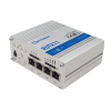 Teltonika RUTX11 LTE Cat 6 WiFi Router