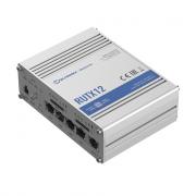 Teltonika RUTX12 Dual LTE Cat 6 WiFi Router - RUTX12000300