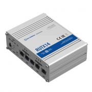 Teltonika RUTX14 4G LTE Cat 12 Industrial Cellular WiFi Router - RUTX14000000