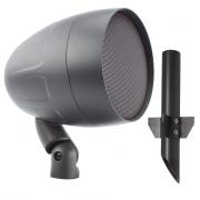 "TruAudio AcoustiScape 2-way 6.5"" Outdoor Landscape Speaker AS-2"