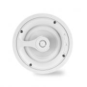 """TruAudio Ghost Series 6.5"""" 2-Way In-Ceiling Speaker GP-6"""