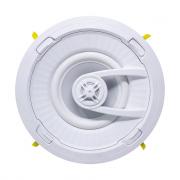"""TruAudio Ghost Series 7"""" 2-Way In-Ceiling Speaker - G72"""