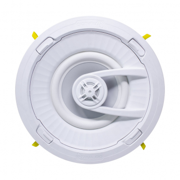 "TruAudio Ghost Series 7"" 2-Way In-Ceiling Speaker - G72"