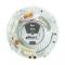 TruAudio Ghost Series 8″ 2-Way In-Ceiling Speaker GP-8 inside view