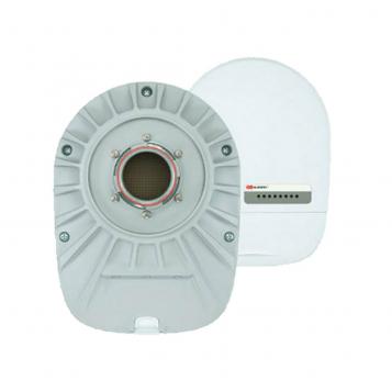RF elements TwistPort Adaptor for Routerboard Shielded V2 - TP-ADAPTOR-RB-S-V2