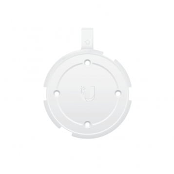 Ubiquiti UAP-AC-LITE Mounting Bracket - SPARE PART