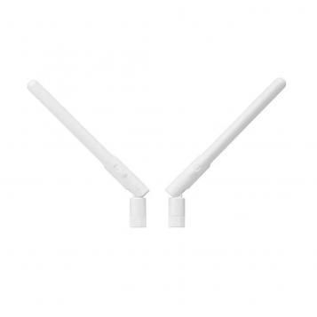 Ubiquiti UAP-AC-M Spare Omni Antenna set - Spare Part