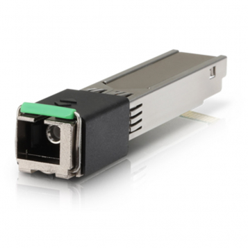 UFiber Instant Optical Transceiver - UF-Instant