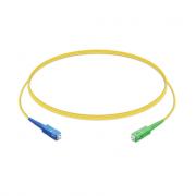 UFiber PatchCord Cable UPC/APC - UF-SM-PATCH-UPC-APC