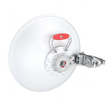 RF elements UltraDish TP 550 Directional Parabolic Dish Antenna 27.5dBi - ULD-TP-550