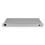 Ubiquiti UniFi SmartPower Redundant Power System - USP-RPS