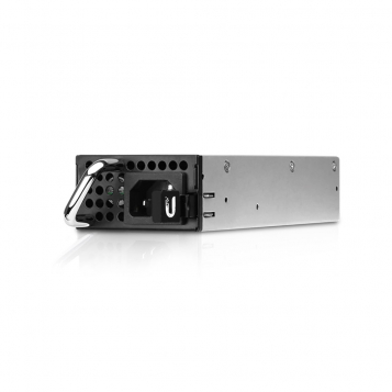 Ubiquiti 100W Hot-swap PSU - RPS-AC-100W