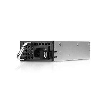 Ubiquiti 100W Hot-swap PSU - RPS-AC-100W