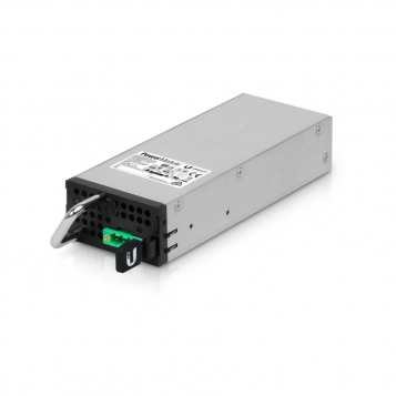 OPEN BOX Ubiquiti 100W Hot-swap PSU - RPS-DC-100W