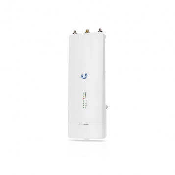Ubiquiti 5 GHz PtMP LTU BaseStation Radio - LTU-ROCKET
