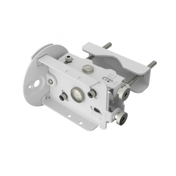 Ubiquiti 60G Precision Alignment Mount - 60G-PM