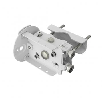 Ubiquiti 60G Precision Alignment Mount - 60G-PM