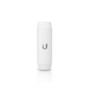 Ubiquiti 802.3af PoE USB Type A Charger - INS-3AF-USB