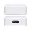 Ubiquiti AmpliFi Instant Home Mesh Wireless System - AFI-INS-UK