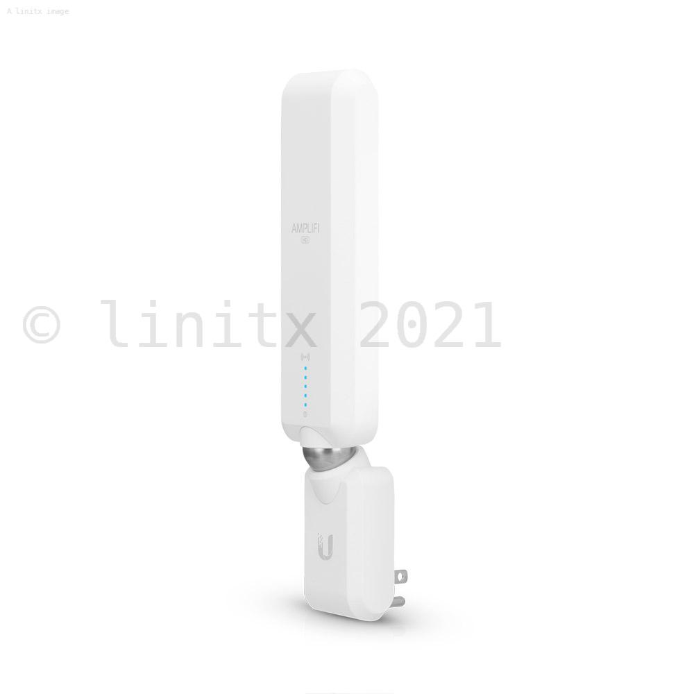 Ubiquiti AmpliFi MeshPoint HD Home Mesh WiFi Antenna