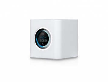 OPEN BOX Ubiquiti Amplifi HD Home Router - AFi-R - UK Version