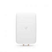 Ubiquiti Directional Dual-Band Antenna for UAP-AC-M - UMA-D