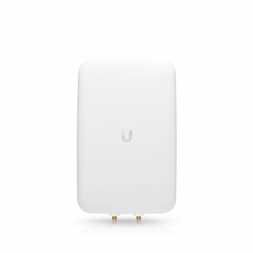 Ubiquiti Directional Dual-Band Antenna for UAP-AC-M - UMA-D