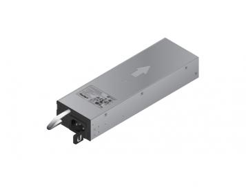 Ubiquiti EdgePower 54v 150W AC EP-54V-150W-AC