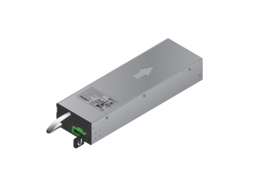 Ubiquiti EdgePower 54v 150W DC Power Supply - EP-54V-150W-DC
